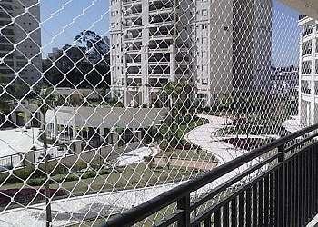 Rede de proteção para janelas São Caetano do Sul