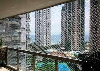 Rede de proteção para janelas Guarulhos