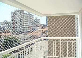 Tela de proteção para janela Guarulhos
