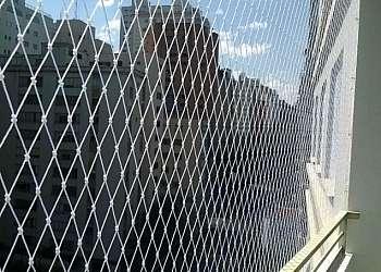 Tela de proteção para janela São Caetano do Sul
