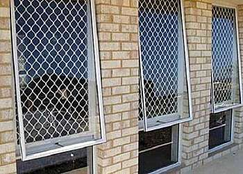 Tela de proteção para janela Suzano